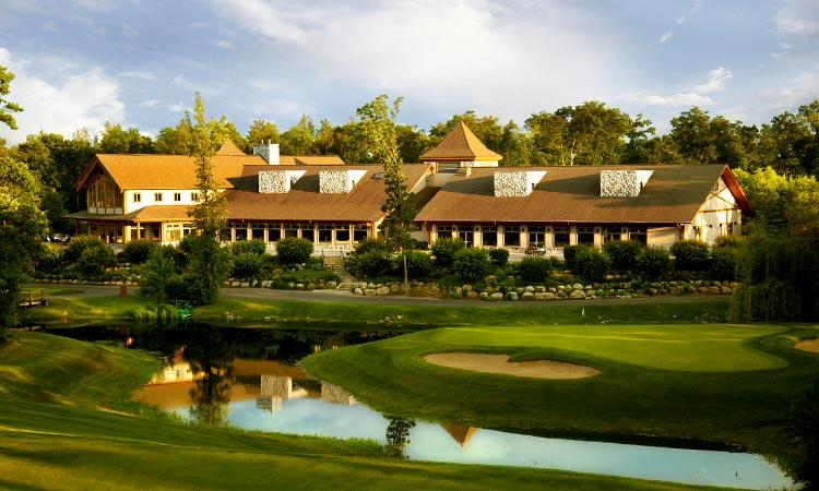 craguns-golf4