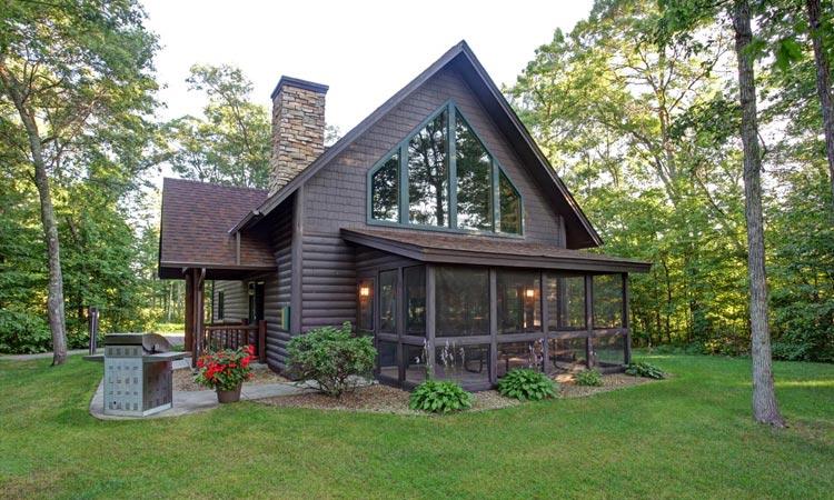 deacons-cabins
