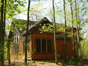 golden-eagle-cottage