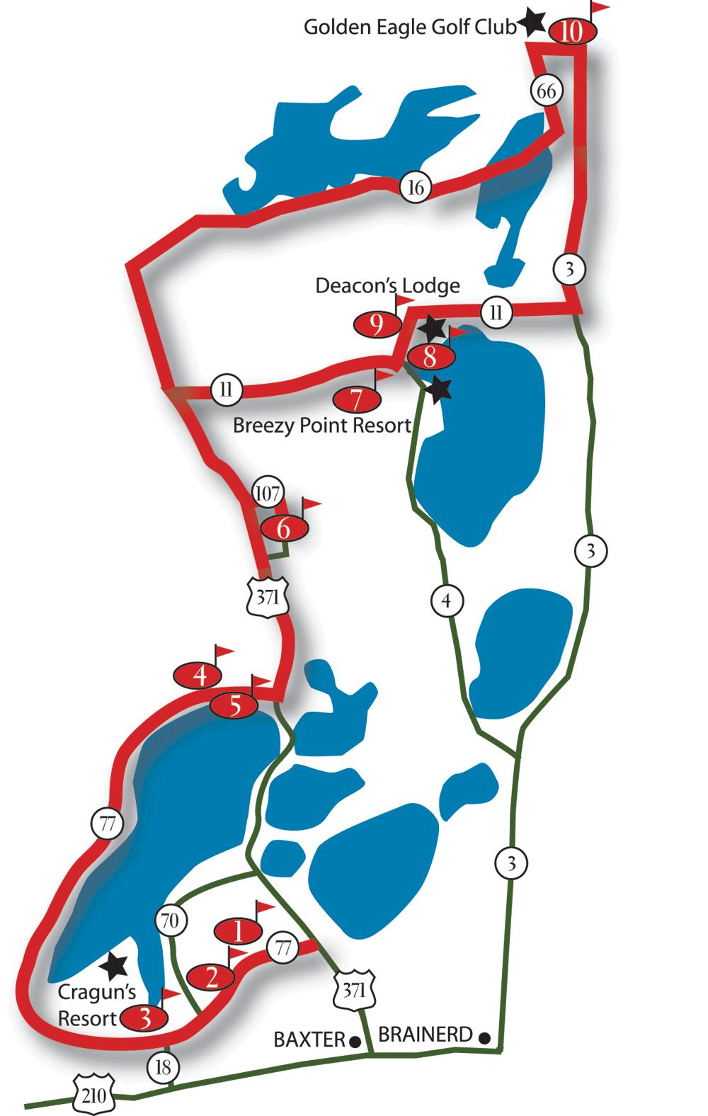 brainerdgolftrail-large
